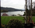 Lake Windermere from our hotel.jpg